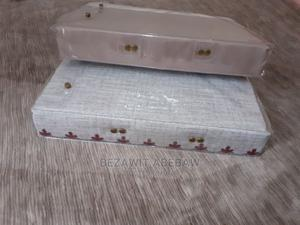 Comfort Cover | Home Accessories for sale in Addis Ababa, Bole