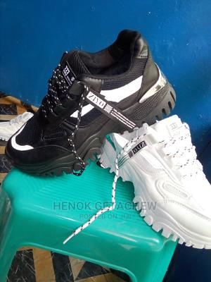 Fashion Sneaker for Girls   Shoes for sale in Addis Ababa, Bole