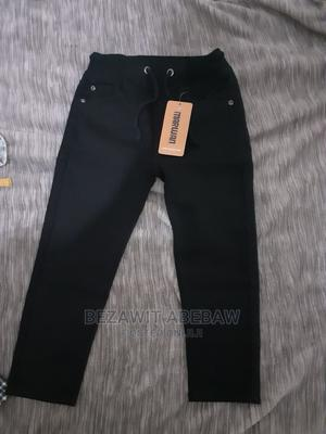 Trousers for Kids | Children's Clothing for sale in Addis Ababa, Bole