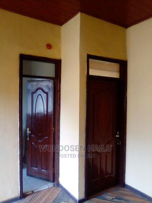 Furnished 3bdrm House in Condominium, Kirkos for Sale | Houses & Apartments For Sale for sale in Addis Ababa, Kirkos