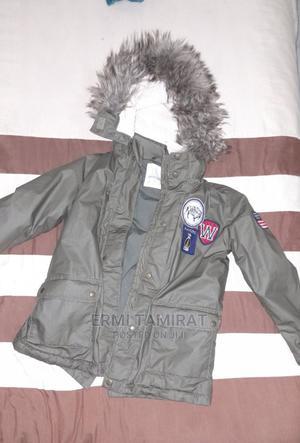 Kids Jacket Lft Brand | Children's Clothing for sale in Addis Ababa, Kolfe Keranio