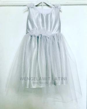 Occasion Dress | Children's Clothing for sale in Addis Ababa, Bole