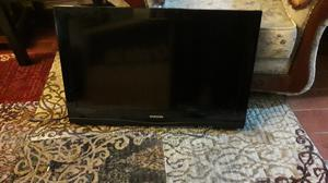 Samsung 32'inch   TV & DVD Equipment for sale in Addis Ababa, Nifas Silk-Lafto
