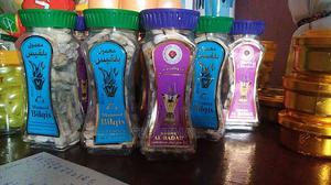Mammol Al Bader Bokohor | Fragrance for sale in Addis Ababa, Kolfe Keranio
