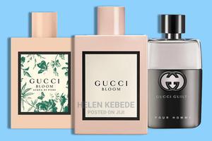 Gucci Bloom Eau De Parfum Spray 100 Ml | Fragrance for sale in Addis Ababa, Bole