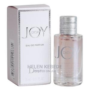 Dior Joy Eau De Perfume | Fragrance for sale in Addis Ababa, Bole