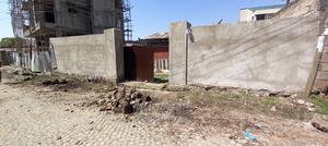 የሚሽጥ ባዶ መሬት | Land & Plots For Sale for sale in Addis Ababa, Bole