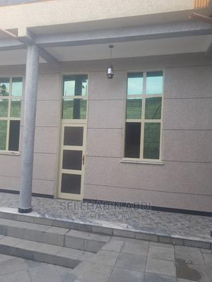 Furnished 6bdrm House in Dukem City, East Shewa for Sale | Houses & Apartments For Sale for sale in Oromia Region, East Shewa