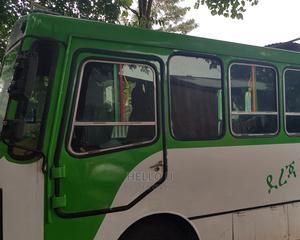 ትክክልኛ ግዢ መሆን አለበት   Buses & Microbuses for sale in Amhara Region, South Wollo
