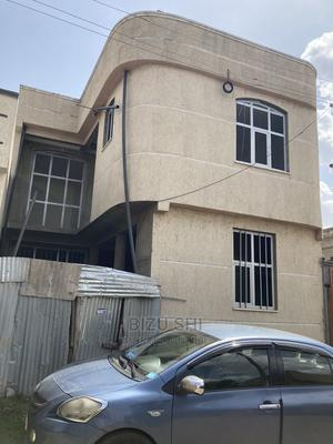 5bdrm House in Bishoftu, East Shewa for Sale   Houses & Apartments For Sale for sale in Oromia Region, East Shewa