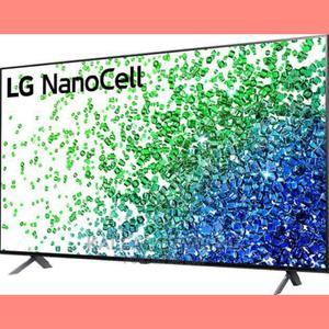 LG Nanocell TV 65 Inch   TV & DVD Equipment for sale in Addis Ababa, Arada