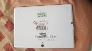 Samsung Galaxy Tab S 10.5 LTE 16 GB White | Tablets for sale in Addis Ababa, Nifas Silk-Lafto
