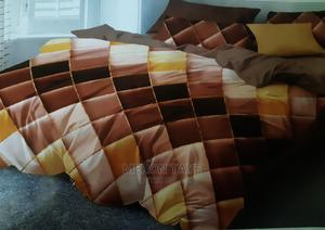 Duvet Cover Set | Home Accessories for sale in Addis Ababa, Addis Ketema