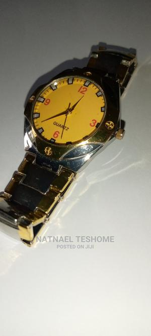 Watch for Men   Watches for sale in Addis Ababa, Yeka