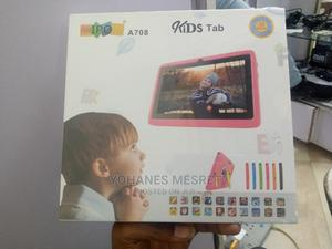 New Tablet 16 GB Green   Tablets for sale in Addis Ababa, Bole