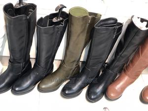 Womens Boots   Shoes for sale in Addis Ababa, Bole