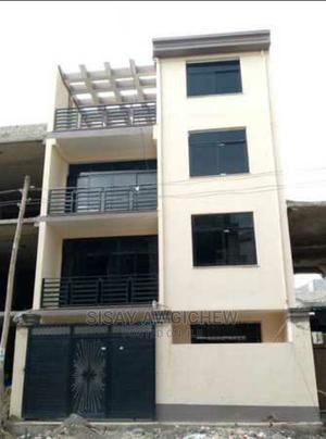 Furnished 6bdrm House in ቱሉ ዲምቱ አዲስ ሰፈር የሚባለው, Akaky Kaliti for sale | Houses & Apartments For Sale for sale in Addis Ababa, Akaky Kaliti
