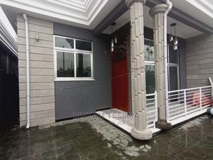 3bdrm House in ሳፋሪ, Bole for Sale   Houses & Apartments For Sale for sale in Addis Ababa, Bole