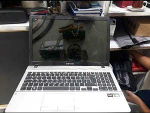 Laptop Samsung 8GB Intel Core i5 1T   Laptops & Computers for sale in Addis Ababa, Bole