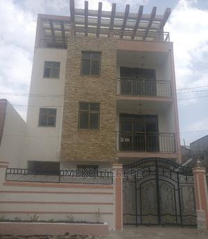 5bdrm House in Ayat, Bole for Sale   Houses & Apartments For Sale for sale in Addis Ababa, Bole