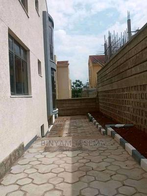 10bdrm House in ሲኤምሲ, Yeka for Sale   Houses & Apartments For Sale for sale in Addis Ababa, Yeka