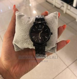 Womens Ring   Watches for sale in Addis Ababa, Bole