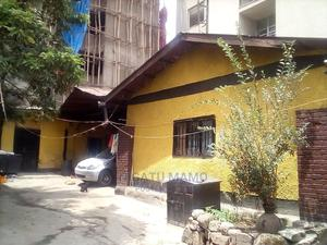 2bdrm House in Addis Ababa for Sale   Houses & Apartments For Sale for sale in Addis Ababa, Addis Ketema
