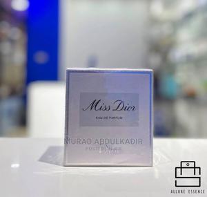 Miss Dior EDP Original Perfume | Fragrance for sale in Addis Ababa, Bole