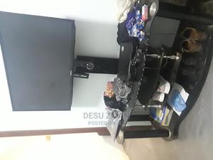 Sony Tv 32 Inches With Tv Stand   TV & DVD Equipment for sale in Amhara Region, Bahir Dar