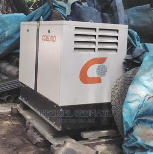 Super Silent   Farm Machinery & Equipment for sale in Addis Ababa, Arada