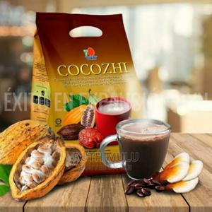 Dxn's Cocozhi Drink   Meals & Drinks for sale in Addis Ababa, Bole