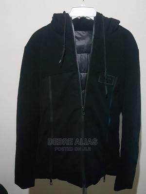 Top Quality Winter Wool Jacket UK Brand. | Clothing for sale in Addis Ababa, Arada