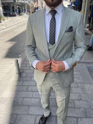 Turkey Suits | Clothing for sale in Addis Ababa, Kolfe Keranio