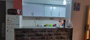 Furnished 2bdrm Apartment in Addis Abeba, Yeka for Rent   Houses & Apartments For Rent for sale in Addis Ababa, Yeka