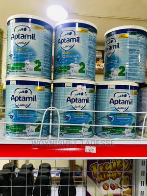 Apitamil No. 2   Meals & Drinks for sale in Addis Ababa, Yeka