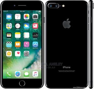 Apple iPhone 7 Plus 128 GB White | Mobile Phones for sale in Addis Ababa, Bole