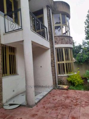 4bdrm House in ጎሮ, Yeka for sale | Houses & Apartments For Sale for sale in Addis Ababa, Yeka