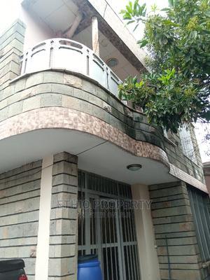 4bdrm House in G+1 House for Sell, Bole for Sale   Houses & Apartments For Sale for sale in Addis Ababa, Bole