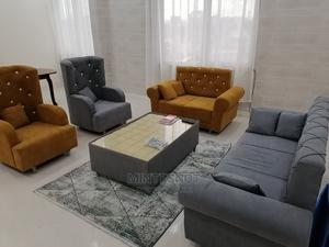 Furnished 2bdrm Apartment in 2 Bedroom Furnished, Bole for Rent   Houses & Apartments For Rent for sale in Addis Ababa, Bole
