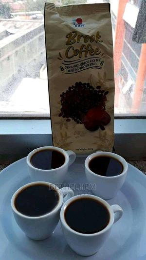 The Best Coffee With Extra Health Benefits   Meals & Drinks for sale in Addis Ababa, Bole