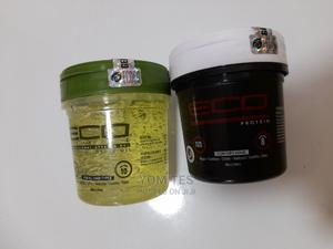 Eco Styling Gel 238ml   Hair Beauty for sale in Addis Ababa, Bole