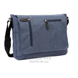 XINOQUE - Giftology Messenger Bag Original Quality   Bags for sale in Addis Ababa, Lideta