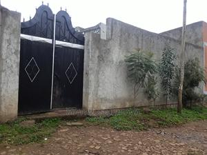 2bdrm House in West Shewa for Sale | Houses & Apartments For Sale for sale in Oromia Region, West Shewa