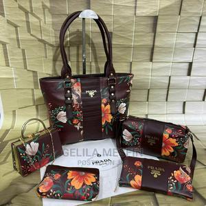 Ladies Bag   Bags for sale in Amhara Region, Bahir Dar