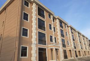 2bdrm Apartment in Bole for rent   Houses & Apartments For Rent for sale in Addis Ababa, Bole