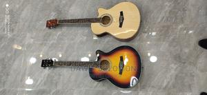 Lucky Star Guitar | Musical Instruments & Gear for sale in Addis Ababa, Bole