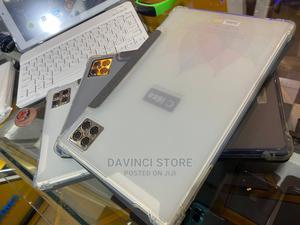 New C Idea CM3000+ 64 GB White   Tablets for sale in Addis Ababa, Bole