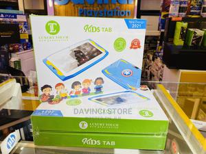 New Tablet 16 GB   Tablets for sale in Addis Ababa, Bole