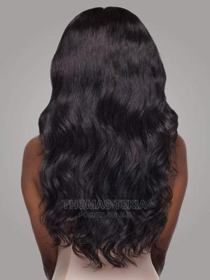 Italian Vergin Human Hair   Hair Beauty for sale in Addis Ababa, Bole