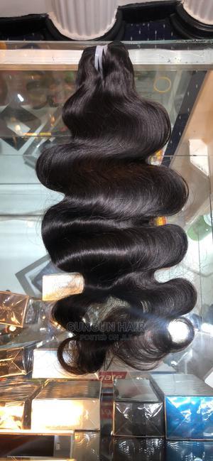 Human Hair   Hair Beauty for sale in Addis Ababa, Bole